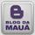 Blog da Mauá